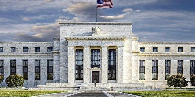نشأة وتطور النظام الفيدرالي الأمريكي: نموذج تقاسم الصلاحيات السياسية وتوازنها عبر مستويات وقضايا الحكم