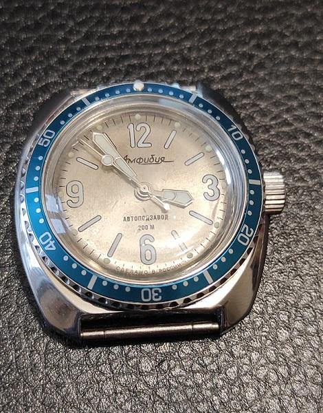 Vos montres russes customisées/modifiées - Page 12 QX7Pl