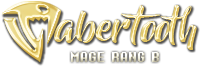 Saber B