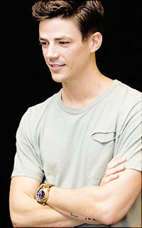 Seth Gremlins