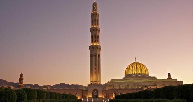 المنظور الإسلامي للعلاقات الدولية بين واقع التحديات و ضرورات التكيف