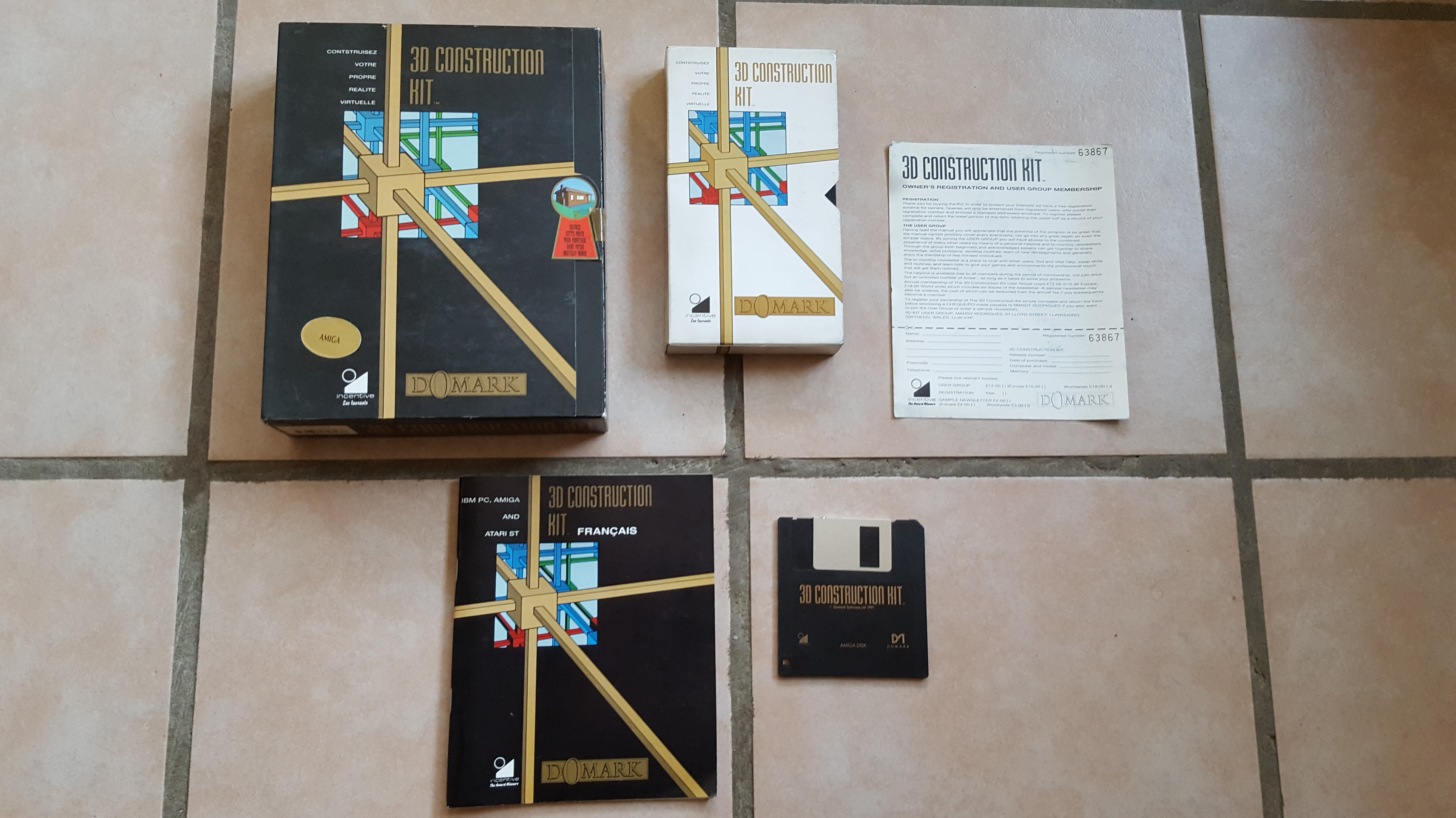 Vente ordinateurs et jeux Atari, Amiga, Amstrad et PC MAJ 20/01 - Page 5 R9GZ8