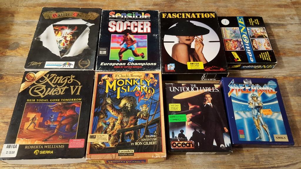 Vente ordinateurs et jeux Atari, Amiga, Amstrad et PC MAJ 20/01 R9aNj