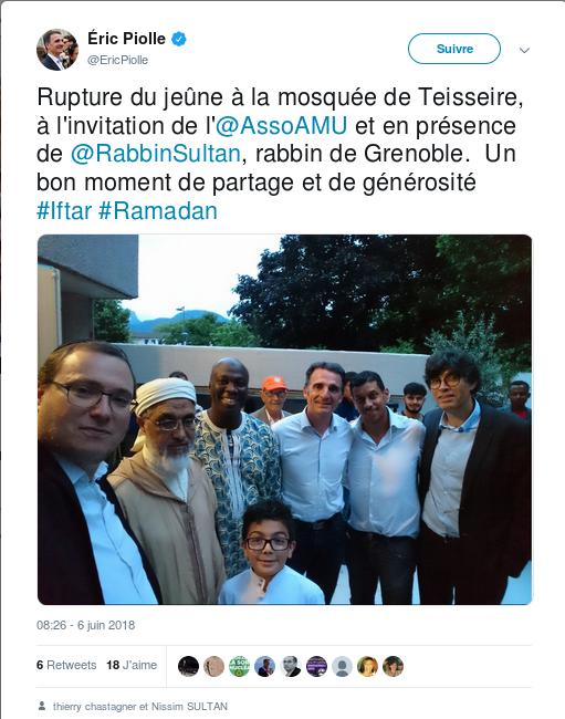 rD5bv France