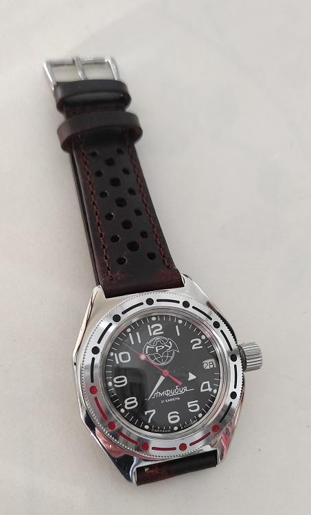 Vos montres russes customisées/modifiées - Page 14 RJdRw