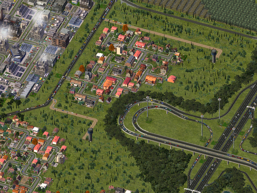 Ville de Vales RRGp0