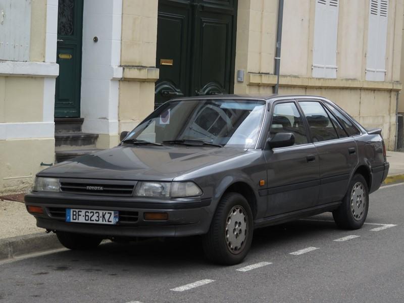 rX40w