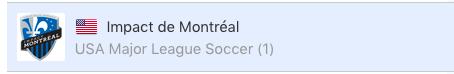 Pour votre club de MLS - Page 3 RakZD