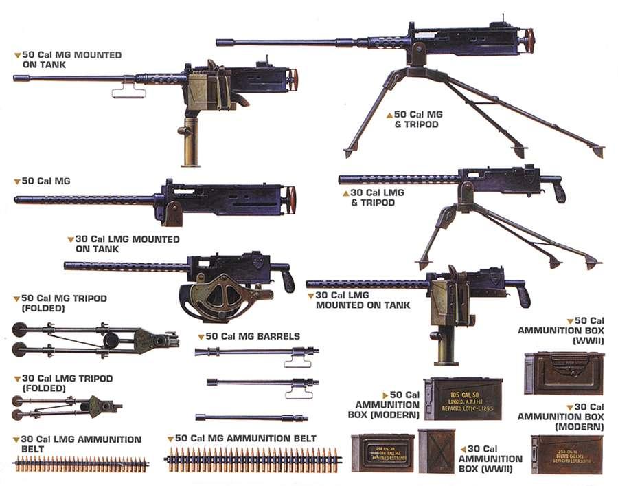 """ACADEMY 1/35 M3A1 STUART """"USMC SATAN"""" Rdype"""