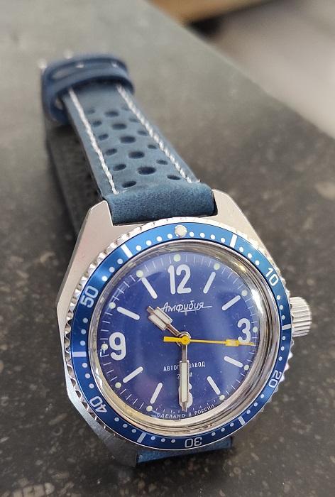 Vos montres russes customisées/modifiées - Page 15 Rg5E4