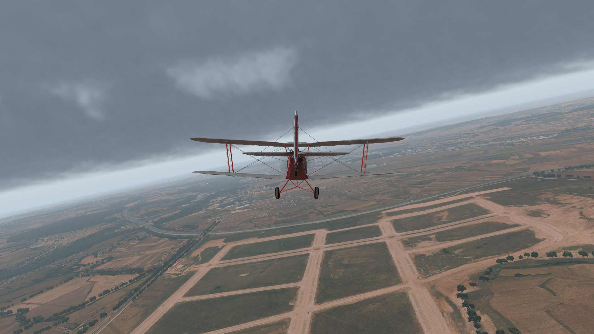 FSX-France Air Vintage Etape 2 Rj0Ej