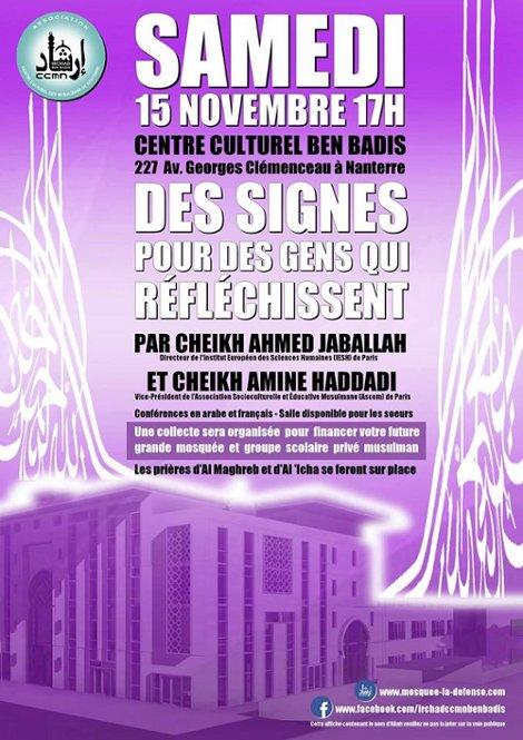 roLqD Hauts-de-Seine