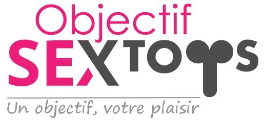 ObjectifSextoys