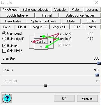 """N° 21 PFS """"Module Externe """" Effet Lentille """" - Page 2 RpJJd"""