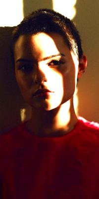 Xena Hart