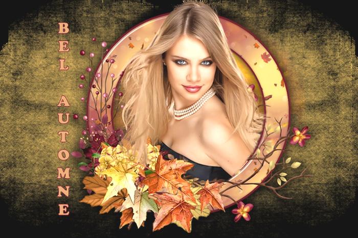 127 automne/a><br /><br /><br /><br /><br /><br /><br /><br /><br /><br /><img src=