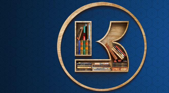 قائمة كتب صادرة عن مشروع كلمة للترجمة – 140 كتاب