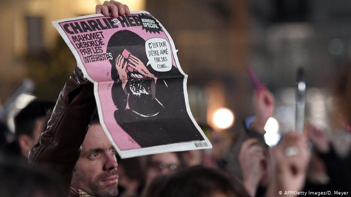 تأثير الاختلافات السوسيوثقافية على اندماج الجالية المسلمة في كل من فرنسا وبريطانيا 2001 – 2018