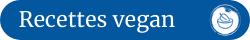 Logo recettes vegan