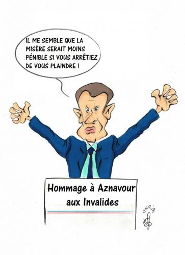 Humour du Jour..toujours :) Vljxo