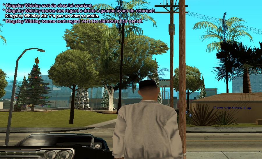 Rollin 60 Neighborhood Crips Vv7ee