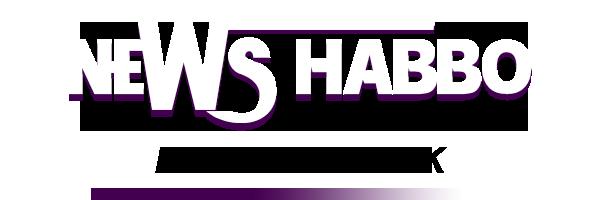 News Habbo - Pack Vue de l'Hôtel classique VxWo9