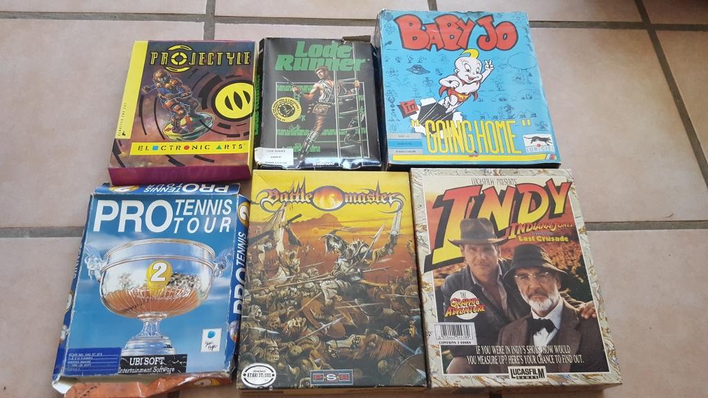 Vente ordinateurs et jeux Atari, Amiga, Amstrad et PC MAJ 20/01 W1NRw