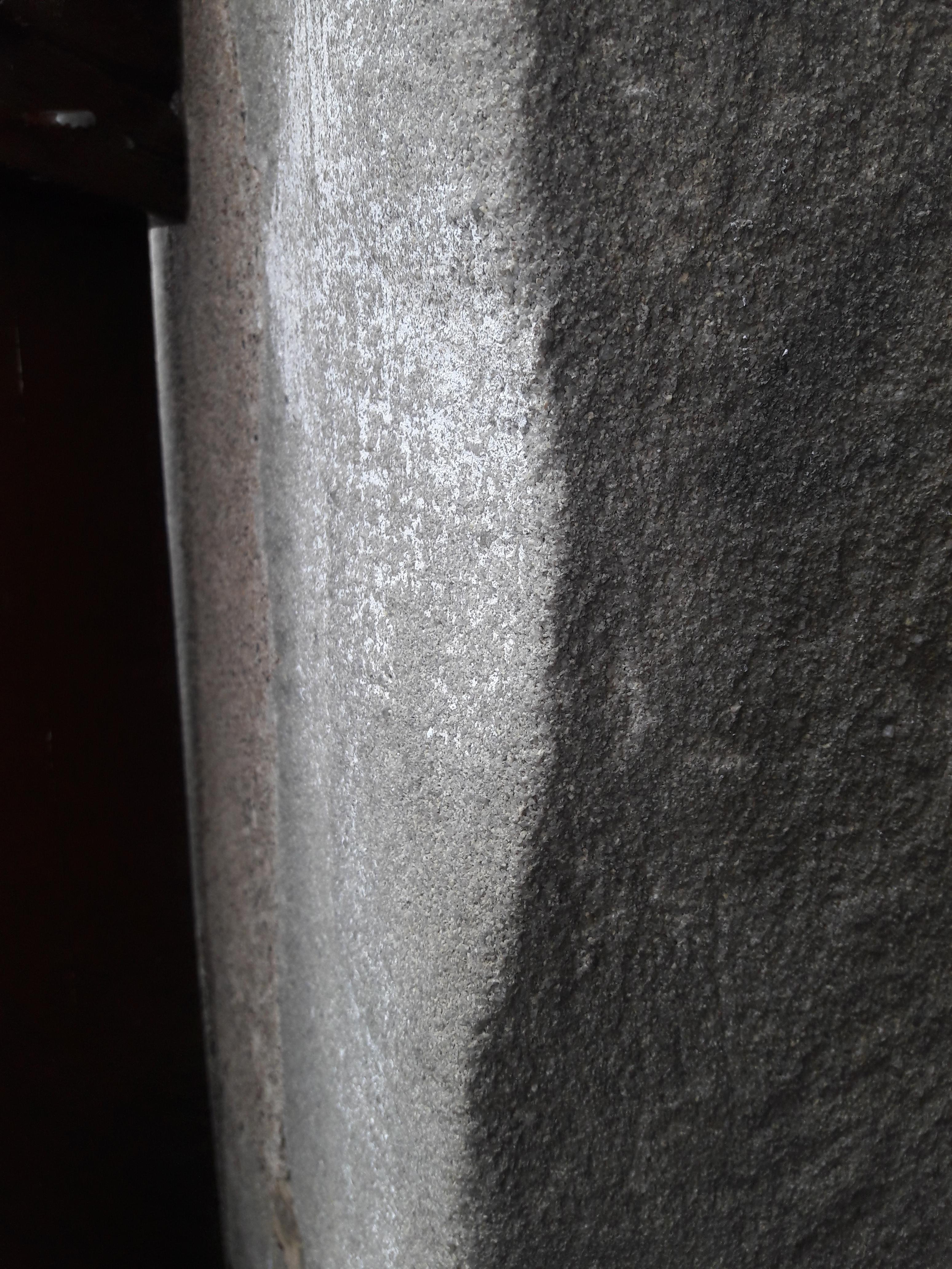 w21Wy.jpg (3096×4128)