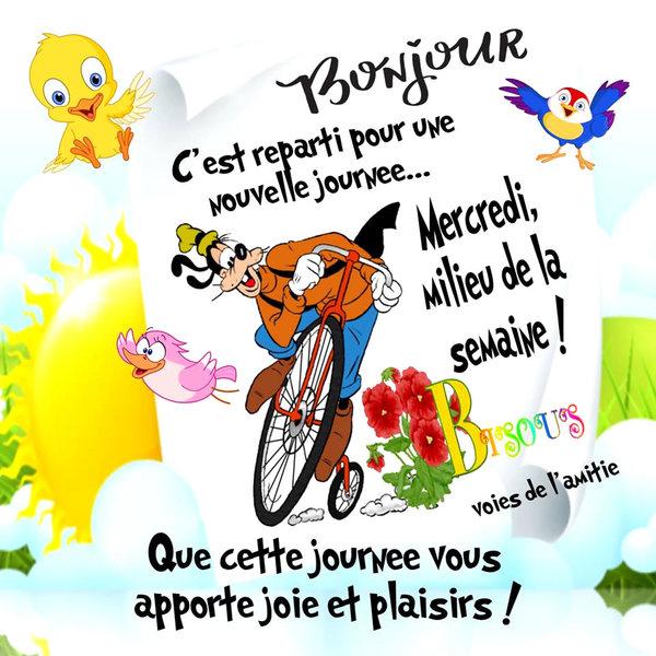 Bonjour, bonsoir..... - Page 31 W4RLY