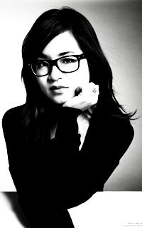 Shin Yun