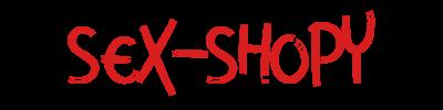 Sex-Shopy