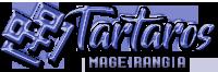 Tartaros A