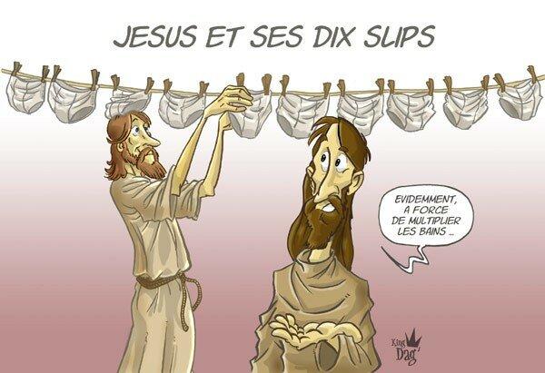 Humour du Jour..toujours :) - Page 17 WjGQp