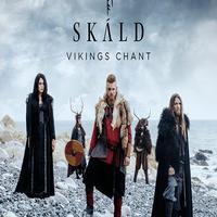 SKALD - Le chant des vikings