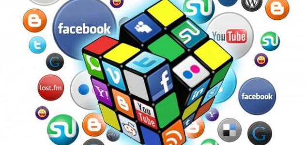 أثر وسائل التواصل الاجتماعي في عملية التحول الديمقراطي في الدول العربية: دراسة مقارنة
