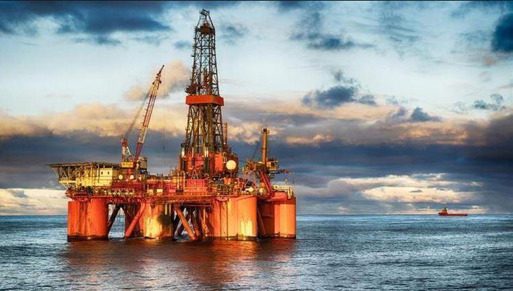 الإقتصاد العالمي للمحروقات النفط و الغاز الطبيعي: دراسة تحليلية استشرافية