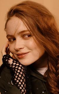 Elisabeth Mc Callen
