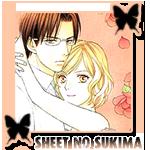 Sheet no Sukima