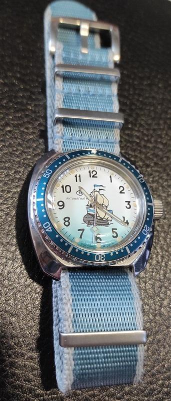 Vos montres russes customisées/modifiées - Page 13 XvlZy