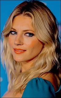 Ebba Jacobsen