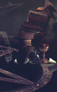 Supernatural : Darkest Hour Y0gev
