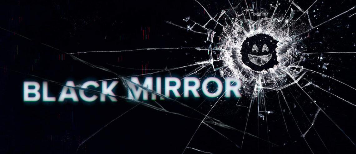 Black Mirror Y1Qeg