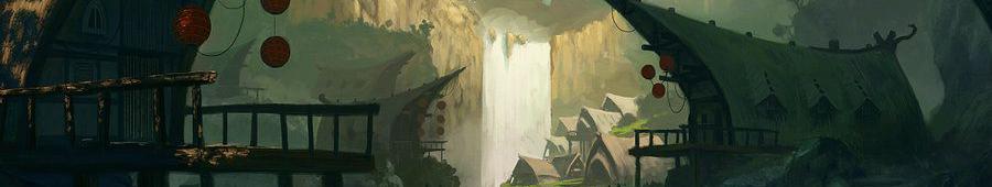 Village Utral