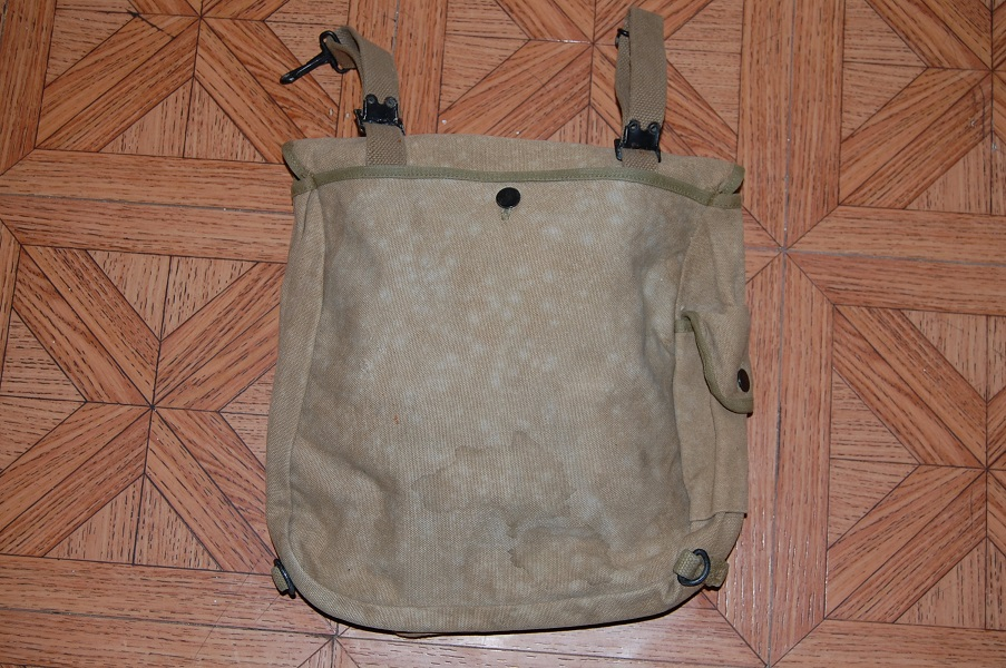 musette m36  YJY59