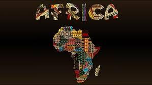 قائمة بحوث ودراسات خاصة بالدراسات الإفريقية