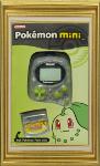 Pokémon ini (console) + Pokémon Party Mini
