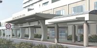 Centres de santé