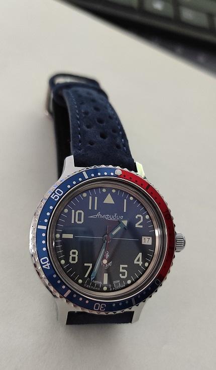 Vos montres russes customisées/modifiées - Page 15 YkjOO