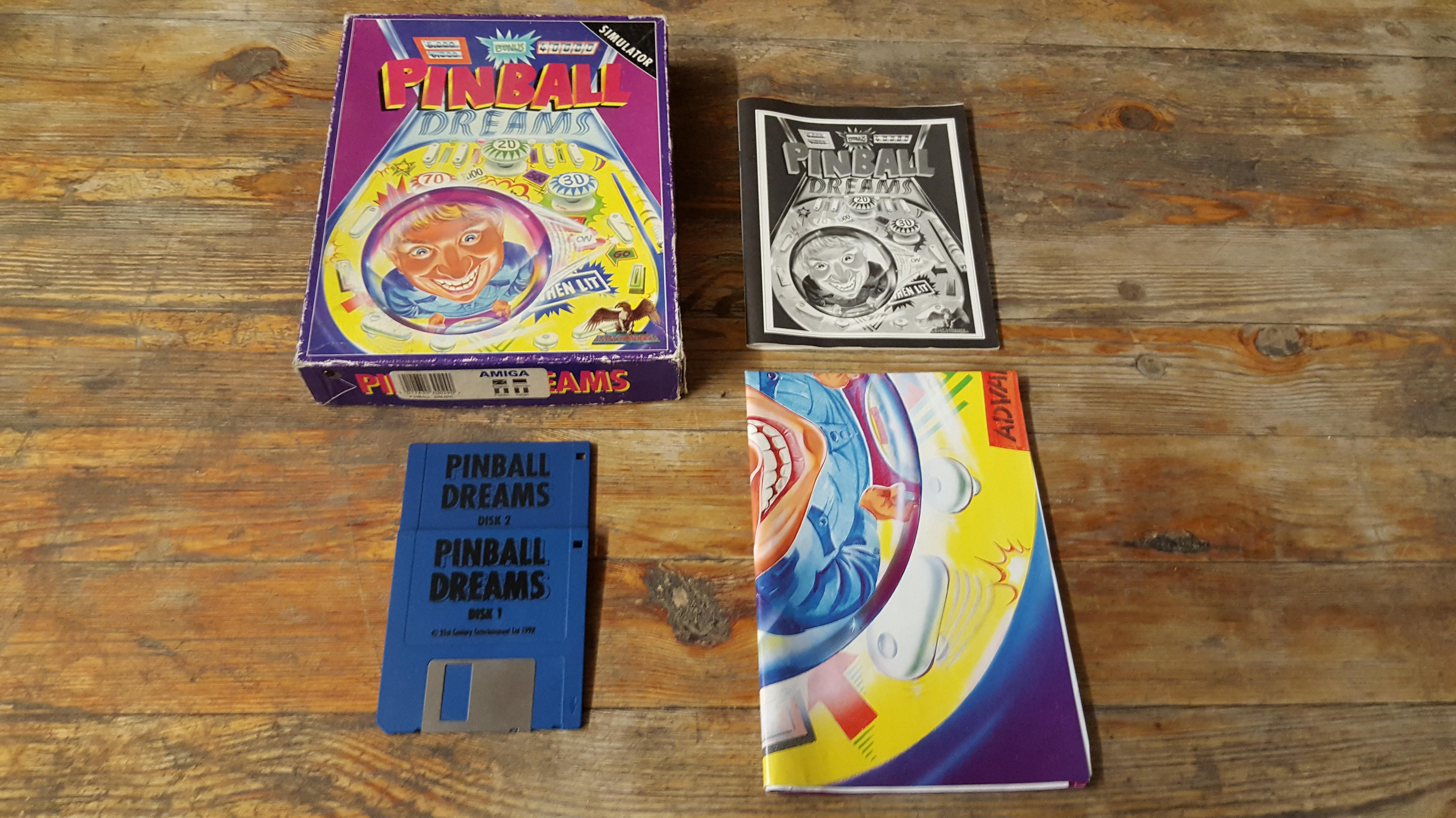 Vente ordinateurs et jeux Atari, Amiga, Amstrad et PC MAJ 20/01 - Page 5 Yl4rQ