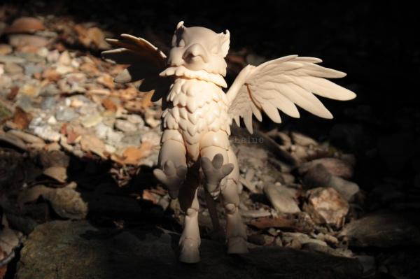 """Laine-{Dragon cuarto} """"Un dragon dans sa grotte"""" bas p9 - Page 9 YlNwO"""